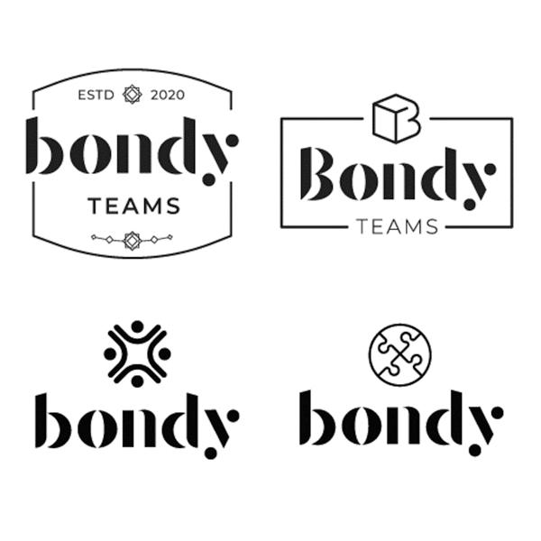 Bondy concepts | bondy | rsm marketing