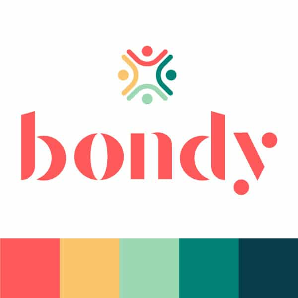 Bondy final | bondy | rsm marketing