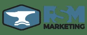 Rsm logo | rsm secure payment method | rsm marketing