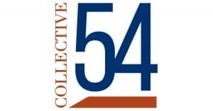 Collective 54